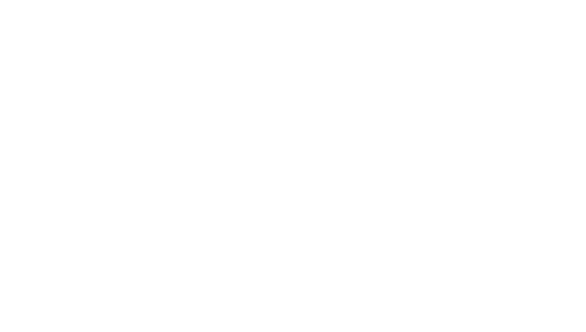 Technology Pundit Logo