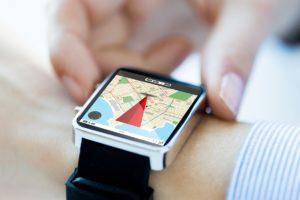 smartwatch owner